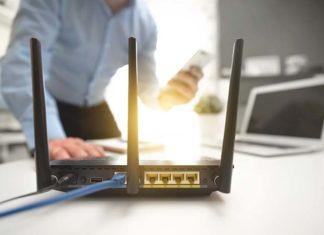 Internet w Poznaniu – ranking ofert