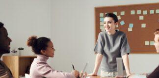 Jak napisać wypowiedzenie z pracy umowa zlecenie