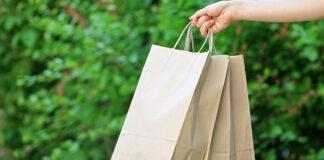 Na jakiego producenta toreb papierowych się zdecydować