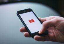 Jak rozkręcić kanał YouTube